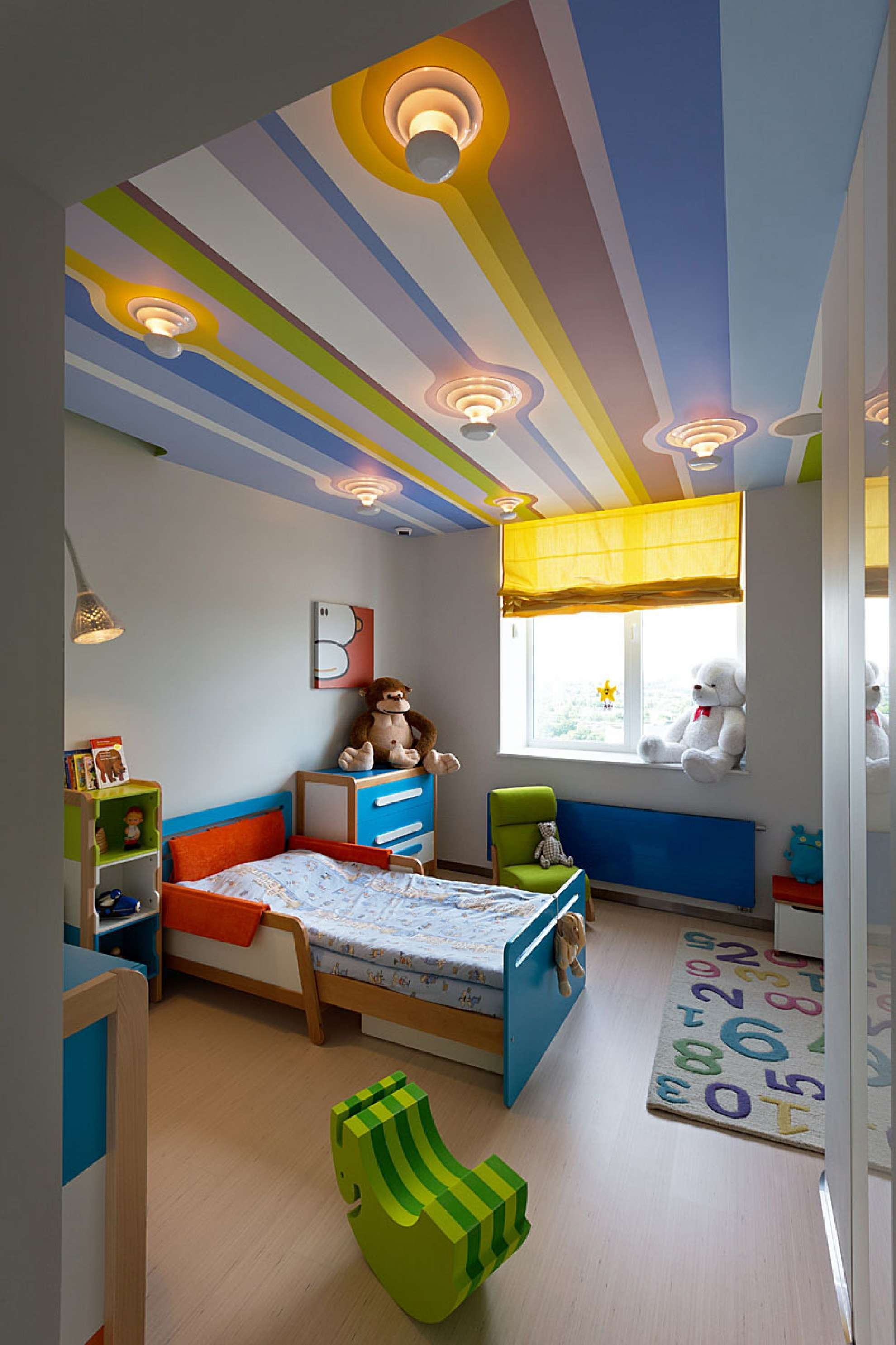 interior-of-the-children's-room.jpg