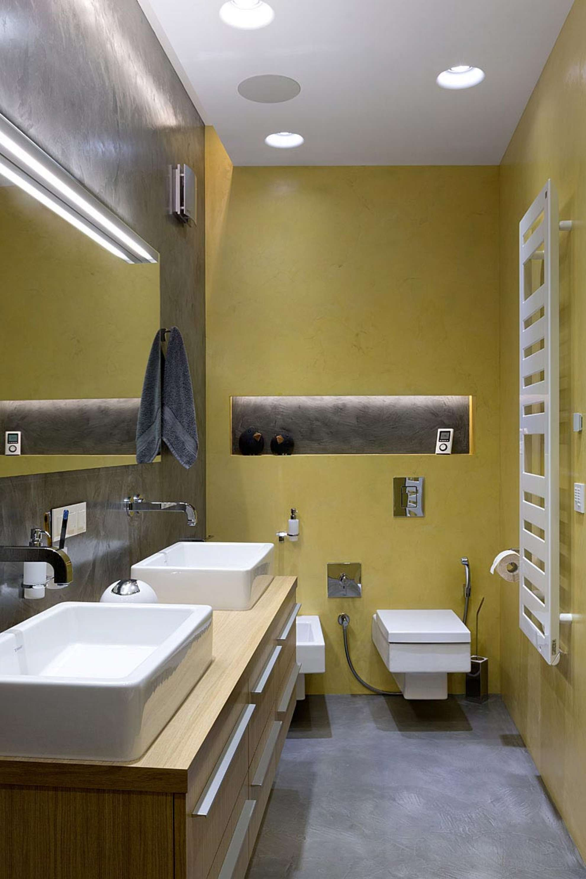bathroom-interior-yellow.jpg
