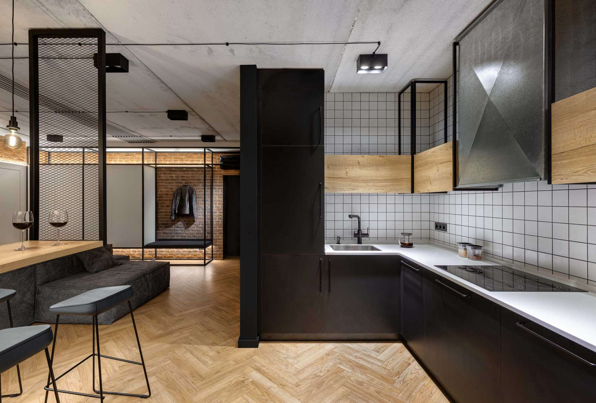 kitchen-loft-interior-design.jpg