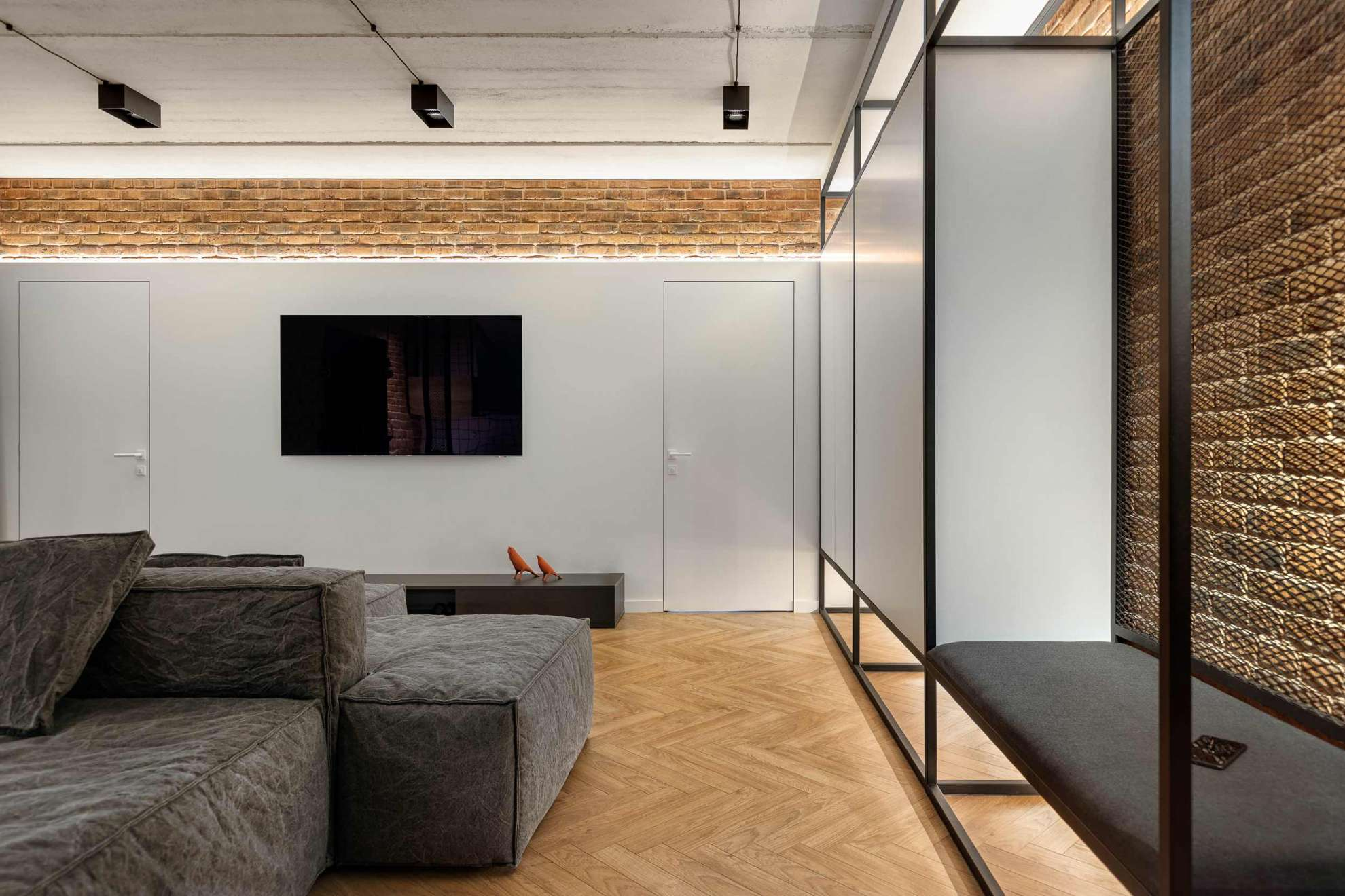 loft-apartment-design.jpg