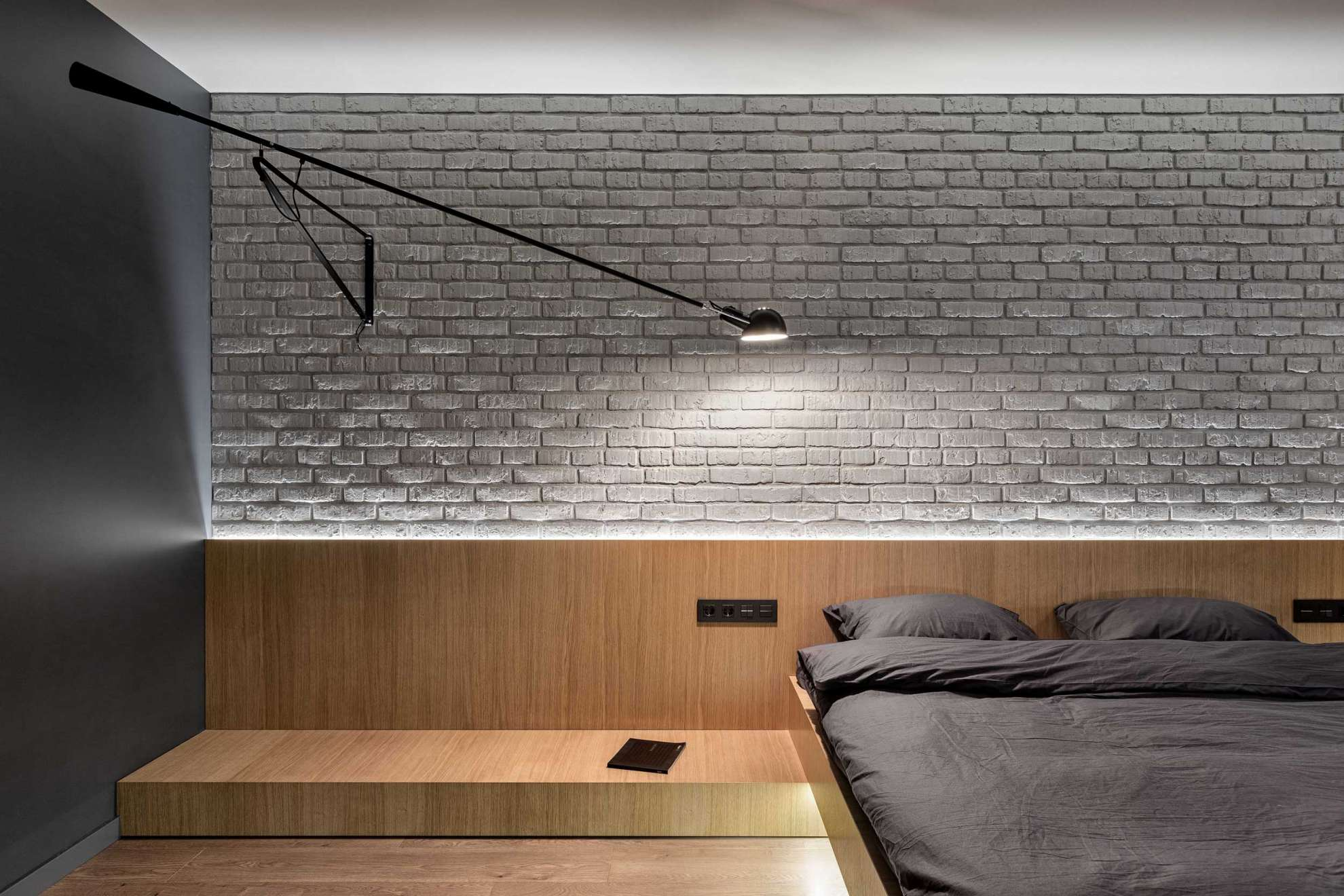 bedroom-loft-Kharkov.jpg