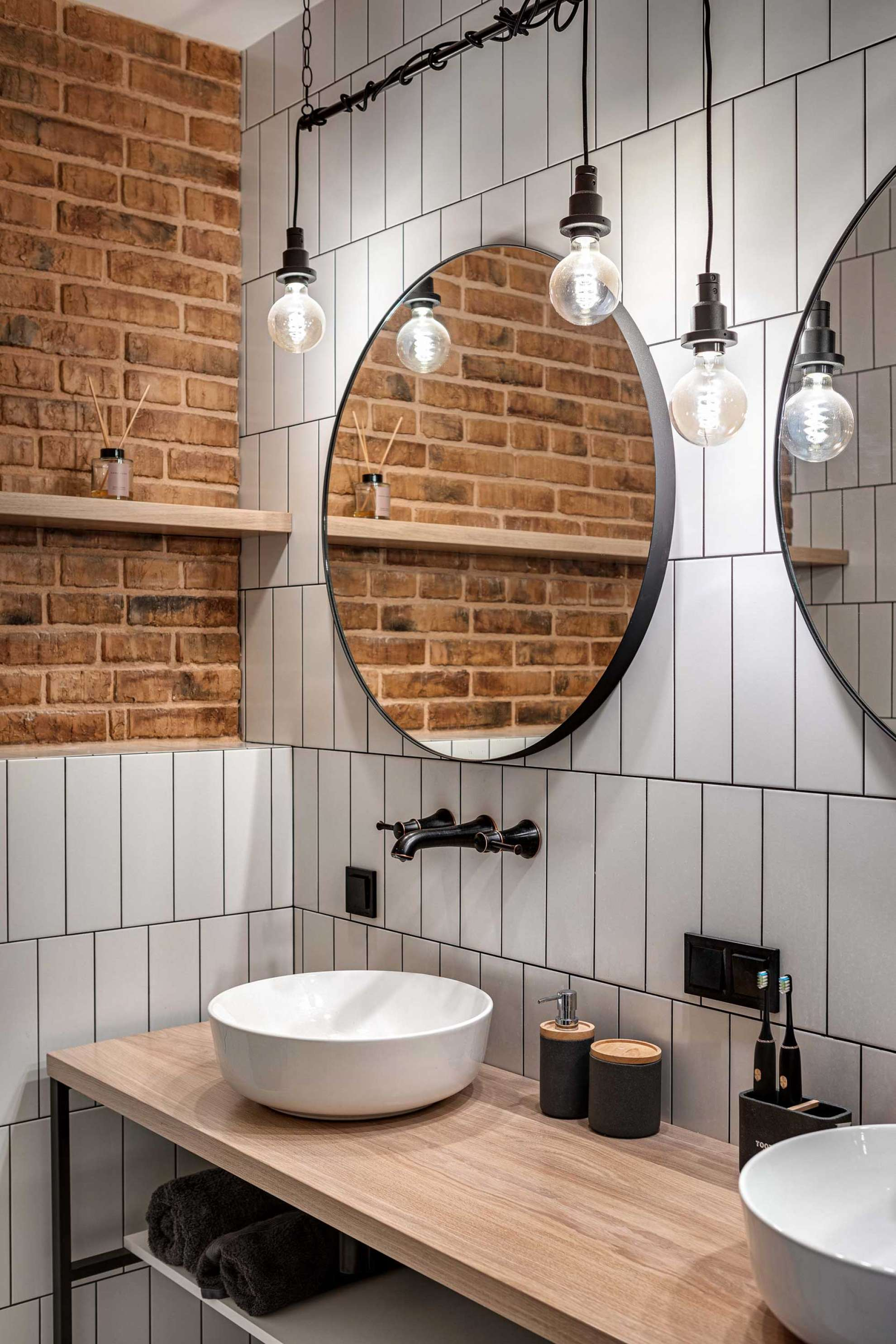 bathroom-loft-design.jpg