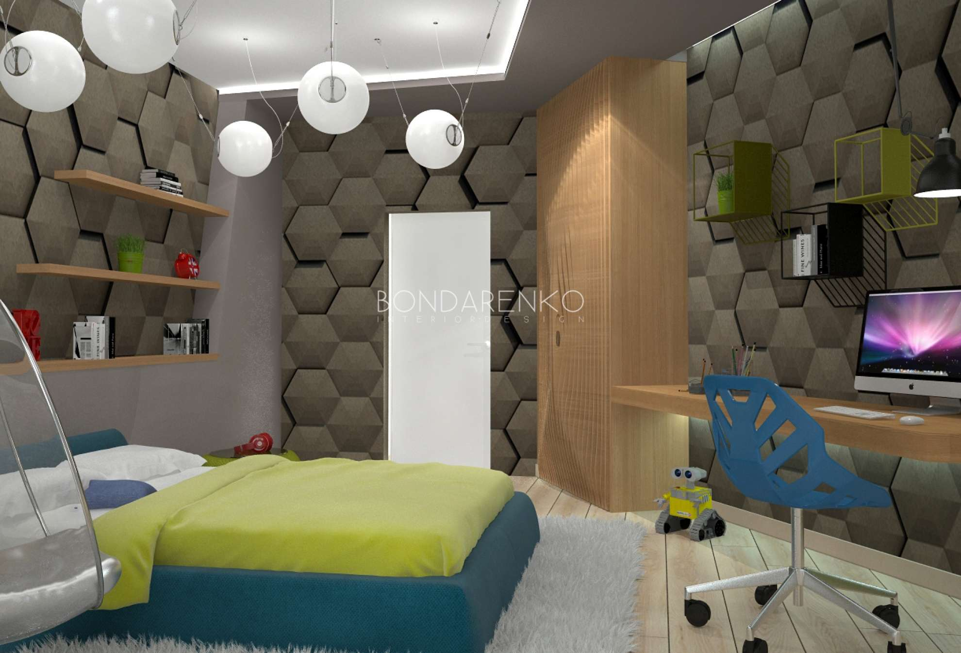 design children's room.jpg