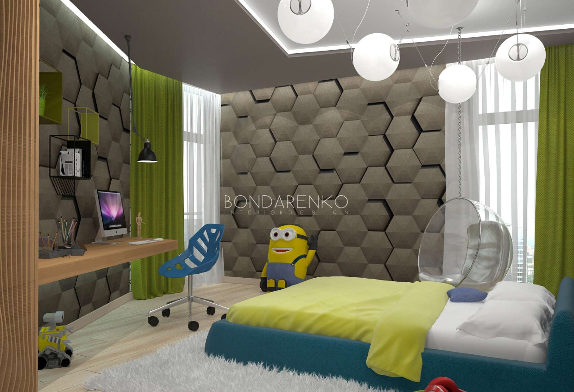 children's room Kharkov.jpg
