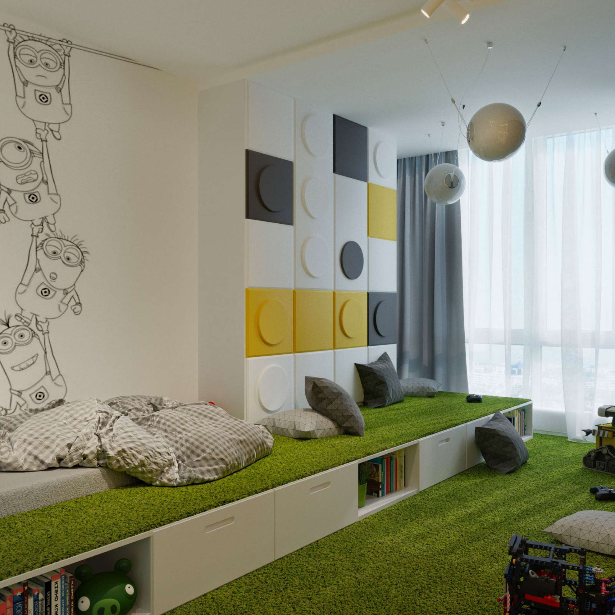 designofachildren'sroom.jpg